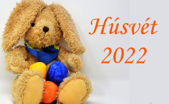 katolikus húsvét 2022