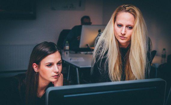 vállalkozó nők világnapja